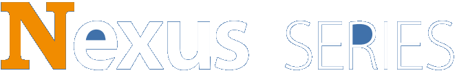 NEXUS | SERIES